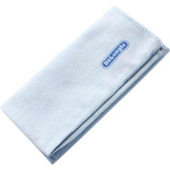 Delonghi Chiffon en microfibres SER3016