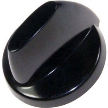 Whirlpool 480121101077, C00311570