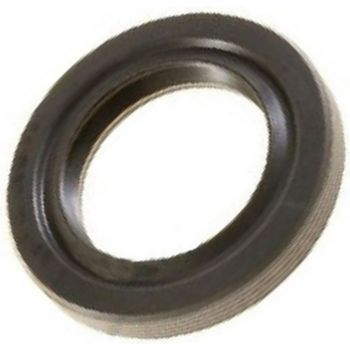 Whirlpool Joint d'étanchéité de palier 48011110470