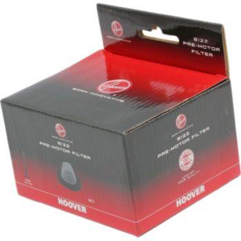 Hoover Filtre S122 35601797