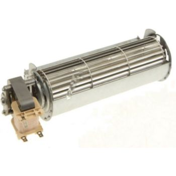 Continental Edison Ventilateur tangenciel 34050218