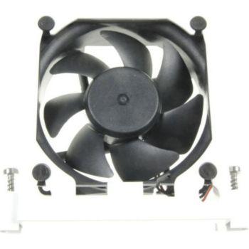 Bosch Ventilateur 00654548, 00758096