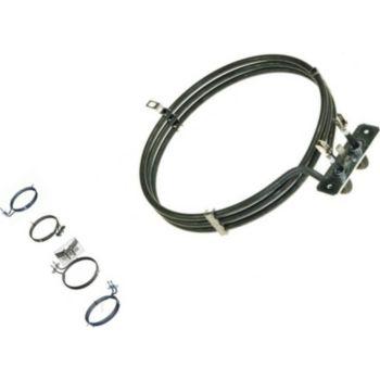 Krups Boitier bouton marche/arrêt MS-44752
