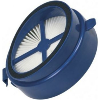 Hoover Filtre S100 35601367