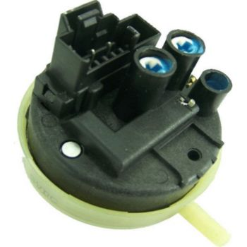 Whirlpool Pressostat 481010522350