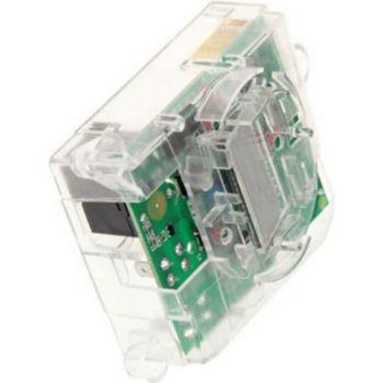 Delonghi Carte électronique 5513225161