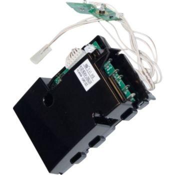 Krups Carte électronique MS-0079586