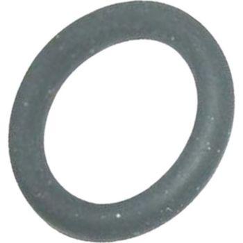 Domena Joint torique 500675282