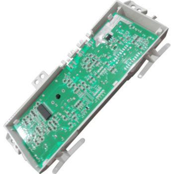 Fagor Carte de commande V54M001A0