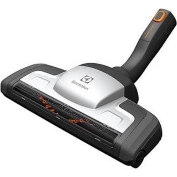 Electrolux Turbo 9001678003