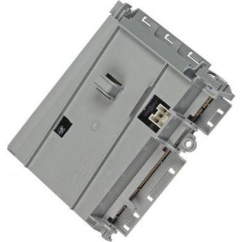 Beko Module de puissance 1755700400