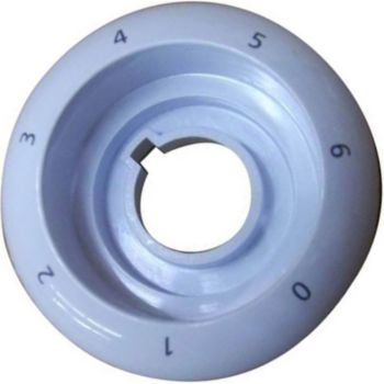 FAR Decor manette radiant 250943156