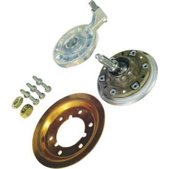 Bosch Palier 00154177