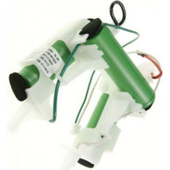 Electrolux Batterie,10,8V 140127175457, 4055420832