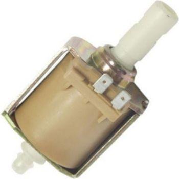 Calor Pompe CS-00094119
