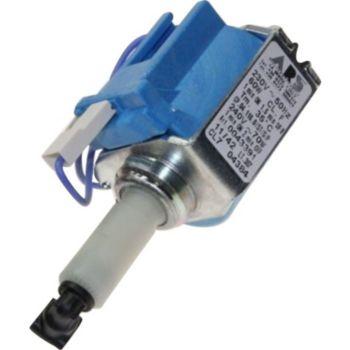 Krups Pompe MS-0041029