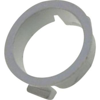 Scholtes Collerette bouton poussoir C00144108