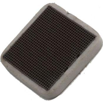 Samsung Filtre DA02-00060B
