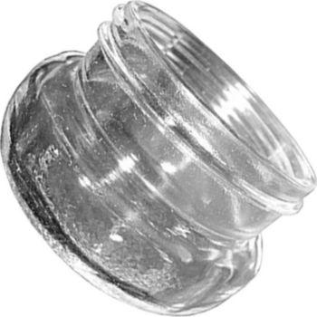 AEG Hublot de lampe 4071343414