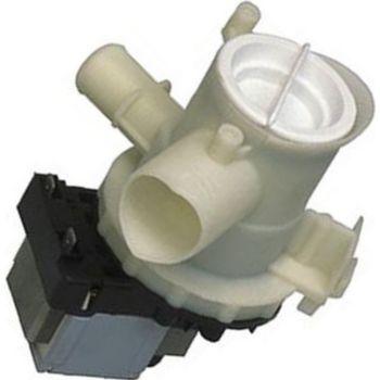 Bosch 00141124