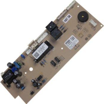 Beko Module électronique 2963282502
