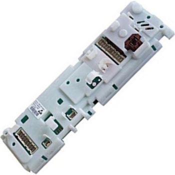 Siemens Module de commande 00432547