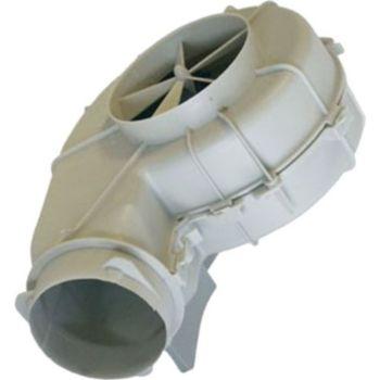 Thomson ventilateur 57X2210