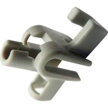 Brandt Clips x8 32X2047