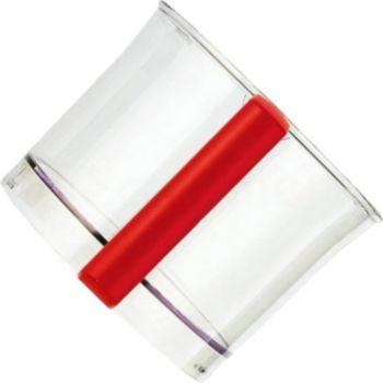 Magimix Cuve rouge 17417