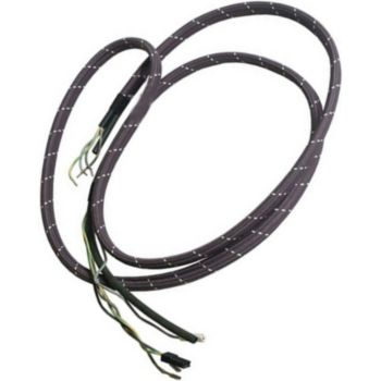 Astoria Cable vapeur 500582899