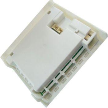 Electrolux Module électronique 973911416008028