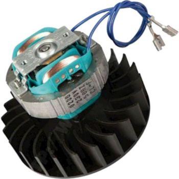 Fagor Ventilateur de refroidissement 71X2265