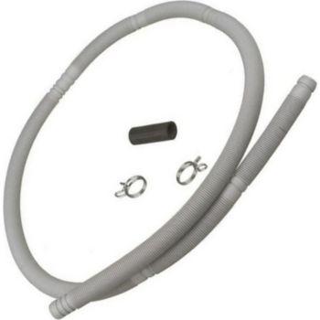 Bosch de vidange 00112068
