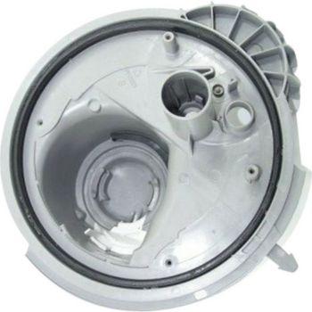 Bosch Bloc hydraulique 00702507