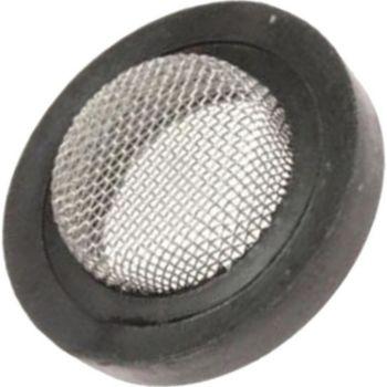 Indesit Joint filtre de tuyau d'alimentation 3/4
