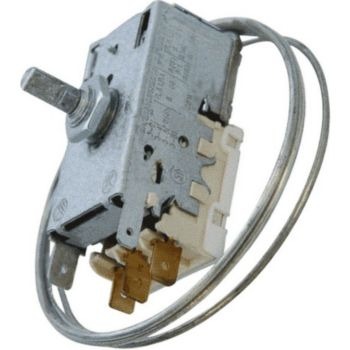 Electrolux 2262362029