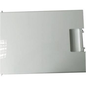 Electrolux Porte de freezer 2244508038