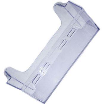 Samsung Tiroir DA97-12832A