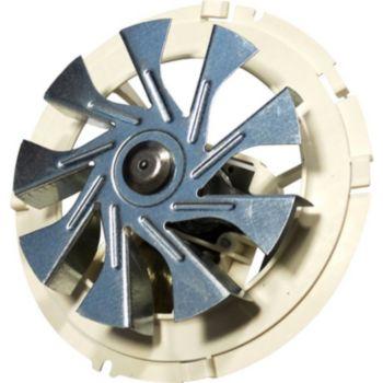 Whirlpool Ventilateur 480121103444