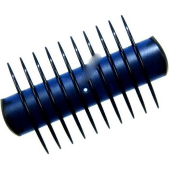 Babyliss Guide De Coupe Corps 3MM 35808353