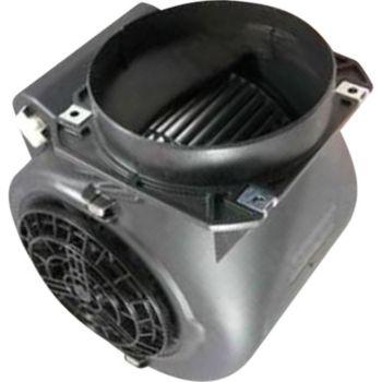 De Dietrich Groupe moteur 71X2699, 71X2049