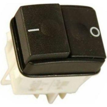 Karcher Interrupteur 66300870