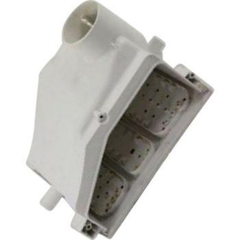 Brandt Tiroir boite à produits AS0016228