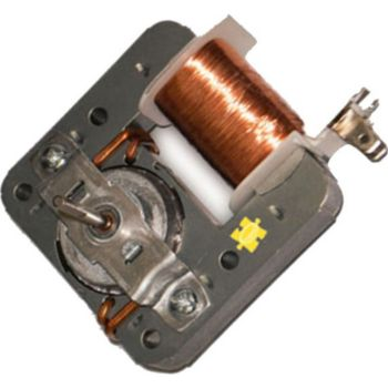 Brandt Motoventilateur 72X3723, AS0039868