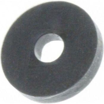 Rowenta Joint de clapet de porte filtre SS-20139
