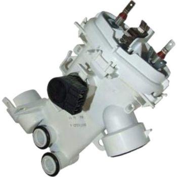Bosch de chauffage 00263187