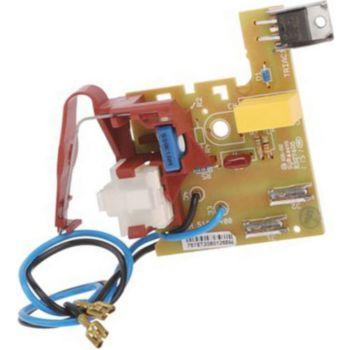 Bosch Module électronique+ inter marche arret