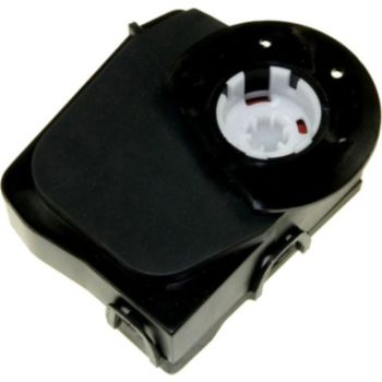 Kenwood Module de Commande KW660393