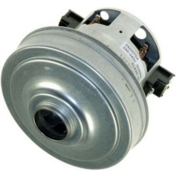 Hoover 48000025