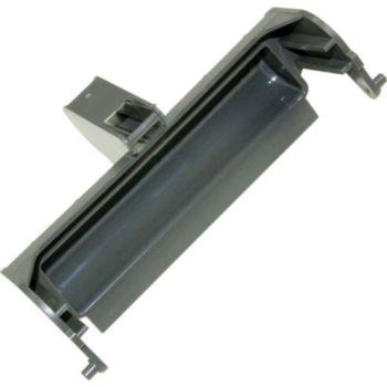 Electrolux 1527504508